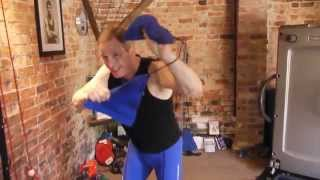 Download Workouts For Judo- By Judo World Champion Neil Adams Video