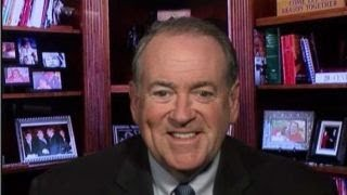 Download Huckabee on piegate: Sarah has been making that pie for years Video