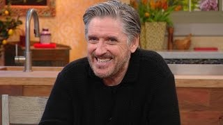 Download Here's Why Craig Ferguson Doesn't Like to Interview Politicians Video