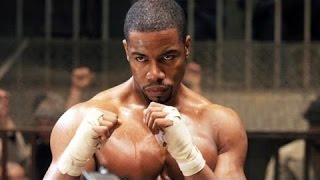Download Best Martial Arts Movies, Michael Jai White, Fight Action Movies English Hollywood Movie Video