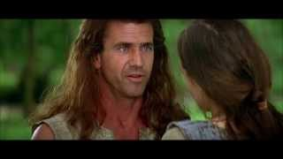 Download Braveheart - Official® Trailer 1 [HD] Video