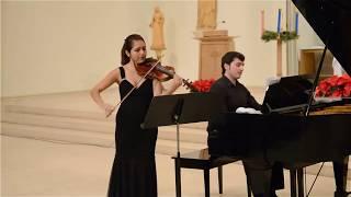 Download Serenade by Franz Schubert Video