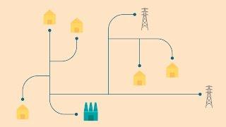 Download Understanding the Smart Grid Video