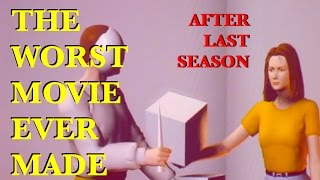 Download THE WORST MOVIE EVER MADE- After Last Season Video