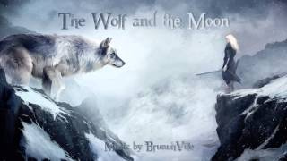 Download Epic Fantasy Music - The Wolf and the Moon Video