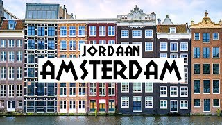 Download Jordaan Amsterdam Video