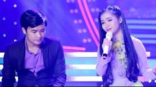 Download Tuyệt Đỉnh Song Ca Bolero Thiên Quang & Quỳnh Trang 2017 │Đường Tím Bằng Lăng & Thuyền Xa Bến Đỗ Video