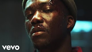 Download Jacob Banks - Chainsmoking Video