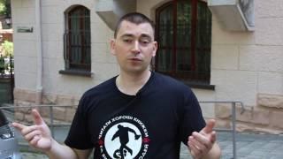 Download Будьмо уважні! Польські окупанти у Львові Video