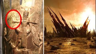 Download 5 Mysterious Photos That Cannot Be Explained Video