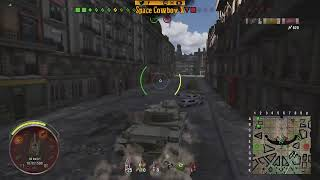 Download World of Tanks on Console Video