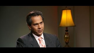 Download Sourabh Gupta discusses Xi' speech at UN Geneva Video