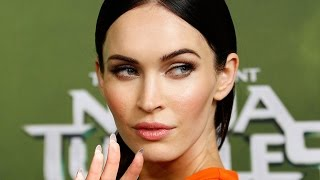 Download The Real Reason Why Hollywood Dumped Megan Fox Video