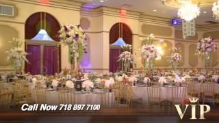 Download EXCLUSIVE LUXURY WEDDING & EVENT DESIGN VIP FLOWERS Video