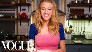 Download 73 Questions with Blake Lively Video