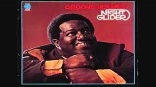 Download Richard ″Groove″ Holmes - Flyjack Video