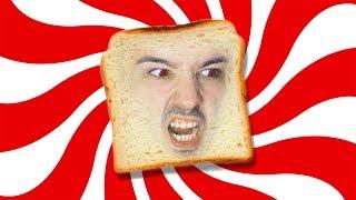 Download ¡SOY UN PAN RABIOSO! | I Am Bread Video