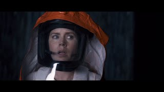 Download ARRIVAL - OFFICIAL TEASER TRAILER [HD] Video