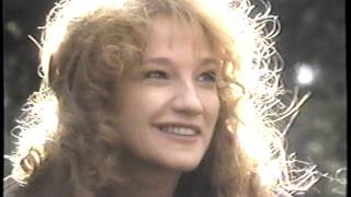 Download Opening To Hocus Pocus 1993 VHS (Halloween Special) Video
