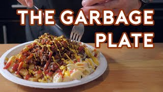Download Binging with Babish: The Garbage Plate from The Place Beyond The Pines (sort of) Video