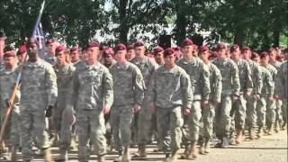 Download As Montenegro Looks to NATO, Anxiety Grows Over Future US Commitment Video