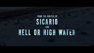 Download Wind River (2017) - Trailer Video