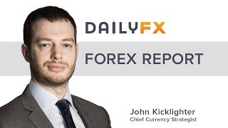Download Forex Strategy Video: Scenarios for Oil and USD/CAD Traders Heading Into OPEC Meeting Video