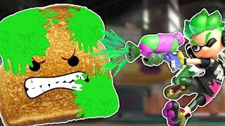 Download Into the Octo Oven! Video