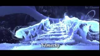 Download Frozen-Let it Go (Multilanguage-Czech Alphabet) Video