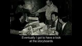 Download BBC Godzilla Documentary TX Master (1998) Video
