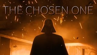 Download The Chosen One Video