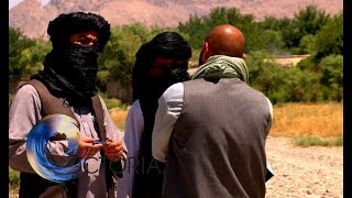 Download Life under Taliban in Afghanistan - BBC News Video