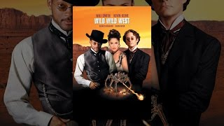 Download Wild Wild West Video