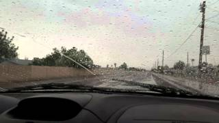 Download Windshield Wiper Fail Video