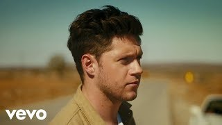 Download Niall Horan - On The Loose Video