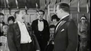 Download Stan Laurel - Pie Eyed [1925] [Part 1] Video