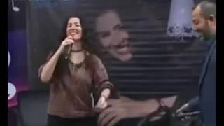 Download Şevin - Bejne Video