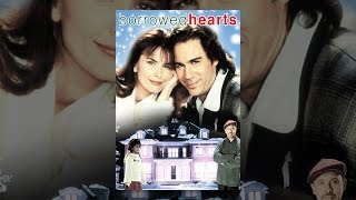 Download Borrowed Hearts Video