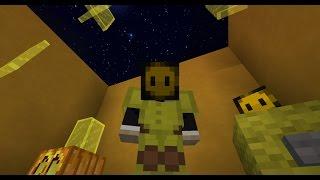 Download SUNT O ALBINA! | Minecraft Video