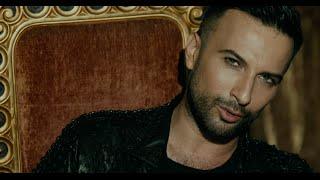 Download İSKENDER PAYDAŞ FEAT. TARKAN - Hop De (Official - HD) Video