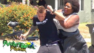 Download Best Prank Ever | RomanAtwood | 2016 Video