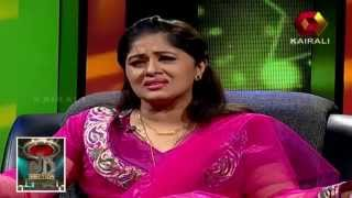 Exclusive interview with Sri Kanya TV Serial actress Free