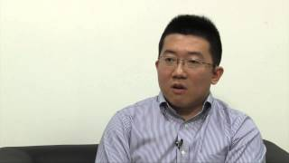 Download UOB-SMU AEI - Short Chat with the Boss: CKE Manufacturing Pte Ltd Video