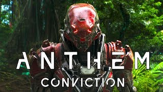 Download Conviction – An Anthem Trailer From Neill Blomkamp Video