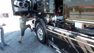 Download Scania R730 Antignano Antonio Misano 2013 Video
