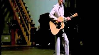 Download Talking Heads - Psycho Killer - Stop Making Sense Video