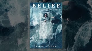 Download Belief: The Possession of Janet Moses Video