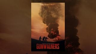 Download Gunwalkers Video