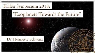 Download Dr Henriette Schwarz, Morrison Fellow, University of California, Santa Cruz Video