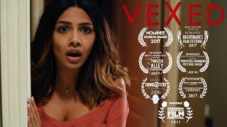 Download VEXED (Award Winning Horror Short) Video